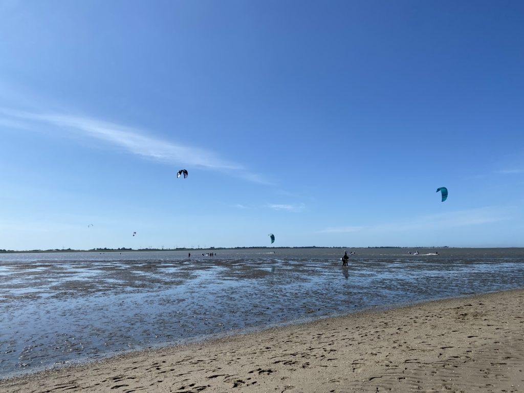 Fkk spanner Fkk strand